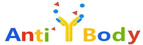 抗体世界www.ivdab.com